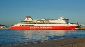 Spirit_of_Tasmania_Port_Melbourne