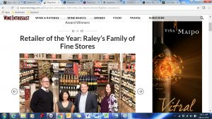 raleys-retailer-of-the-year-ca