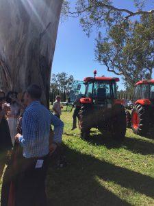 tractor-harvey
