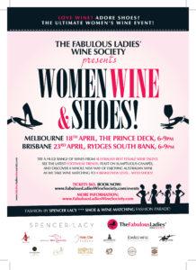 Shoe_Wine_print